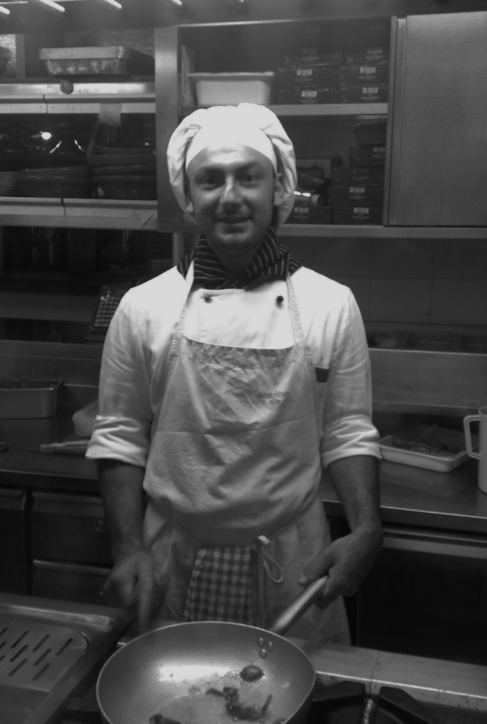 Chef-Angelo-3