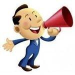 Ristoratore: Pubblicità, Promozione e Comunicazione…parte 2…