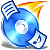 MP3-FREE