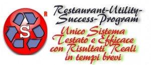 Logo-risultati