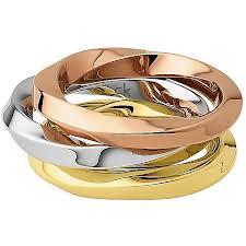 3-anelli1