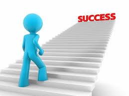 primo-passo-verso-successo